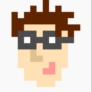 Rik Browning profile picture