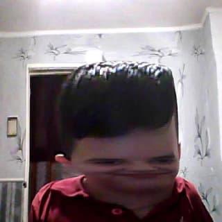 mishaor profile