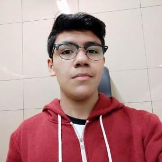 Hector Martinez profile picture