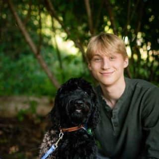 Alex Weininger profile picture