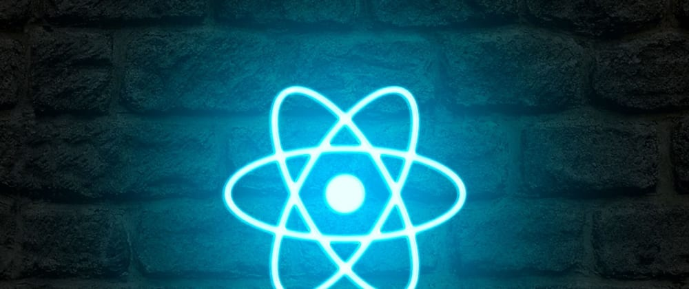 Cover image for 10 Tips & Tricks that will make you a better ReactJS Dev