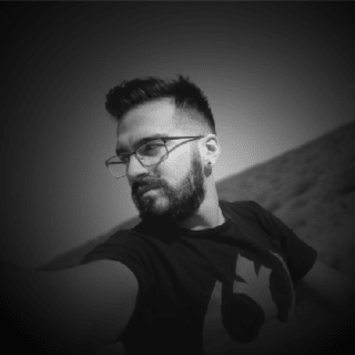 Celiz Matias profile picture