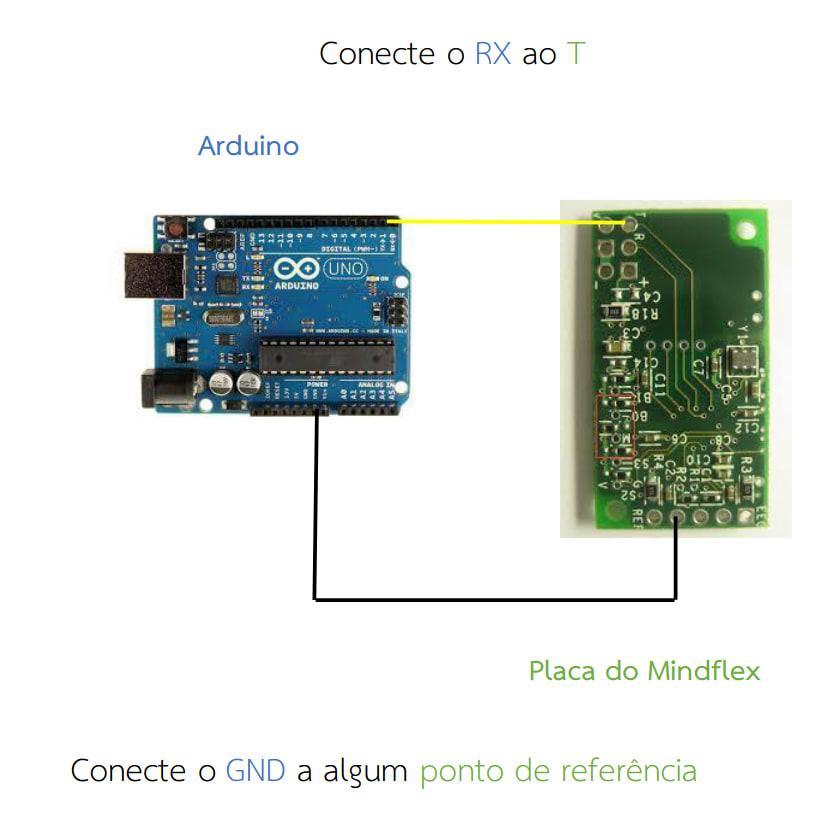 Screenshot_2020-08-30 printhandler ashx(1)