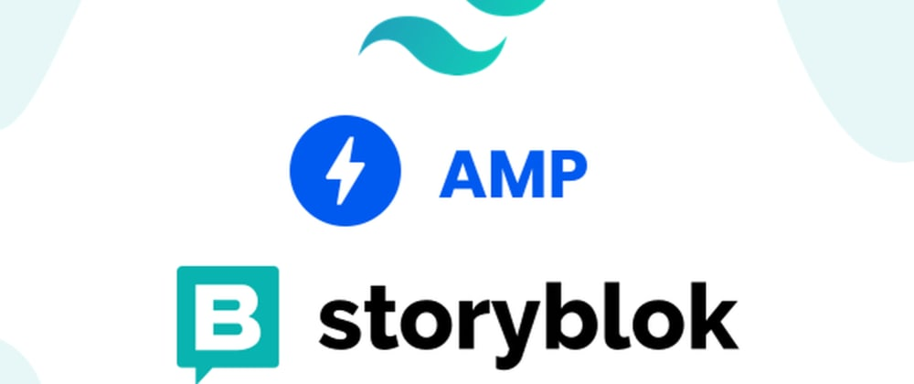 Cover image for My first post as a Storyblok ambassador