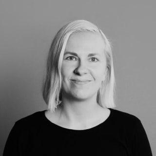 Senja Jarva profile picture