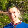 yuriyskentico profile image