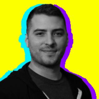Dan Fletcher profile picture