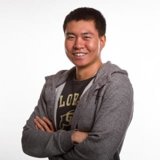 Hunter Chang profile picture