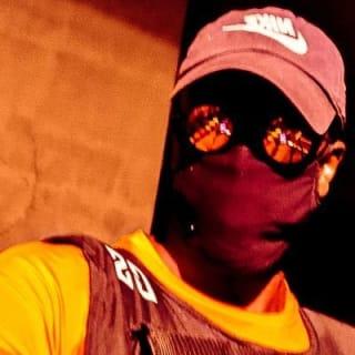 808x86 profile picture