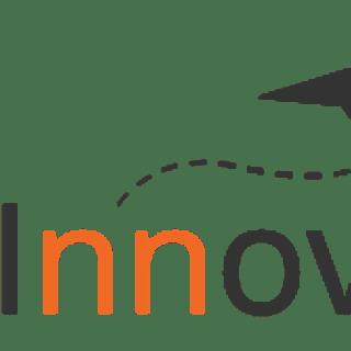 YoungInnovations logo