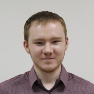 Alexey Stepankov profile picture