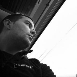 Mario de Frutos Dieguez profile picture