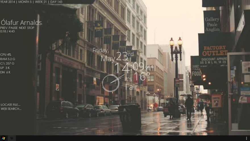 Screenshot-2014-05-23-14-09-42