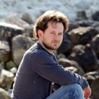 Giorgio Mandolini profile picture