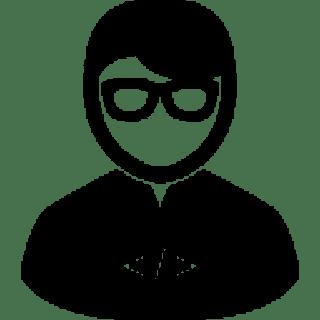 ruiru11 profile