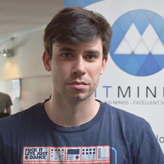 Mikkel Kaysen profile picture