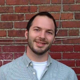 Steve Joachim profile picture