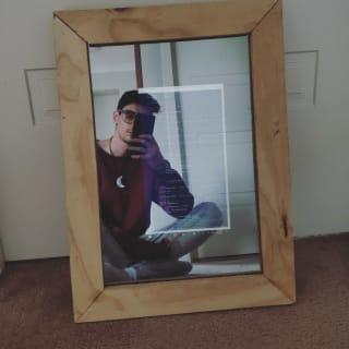 รקเгเt profile picture