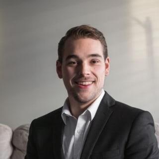 Shaun Guimond profile picture