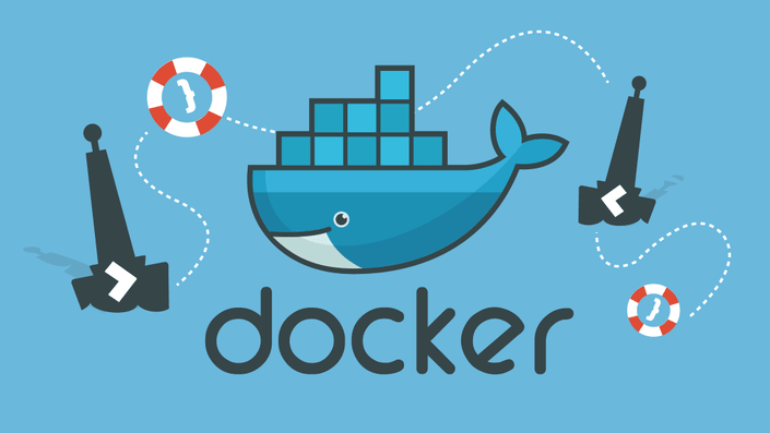 best course to learn Docker for beginners