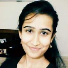 mansimarkaur profile