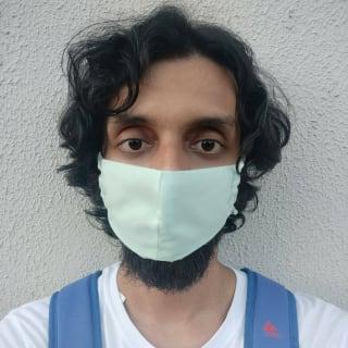Bruno Ochotorena profile picture