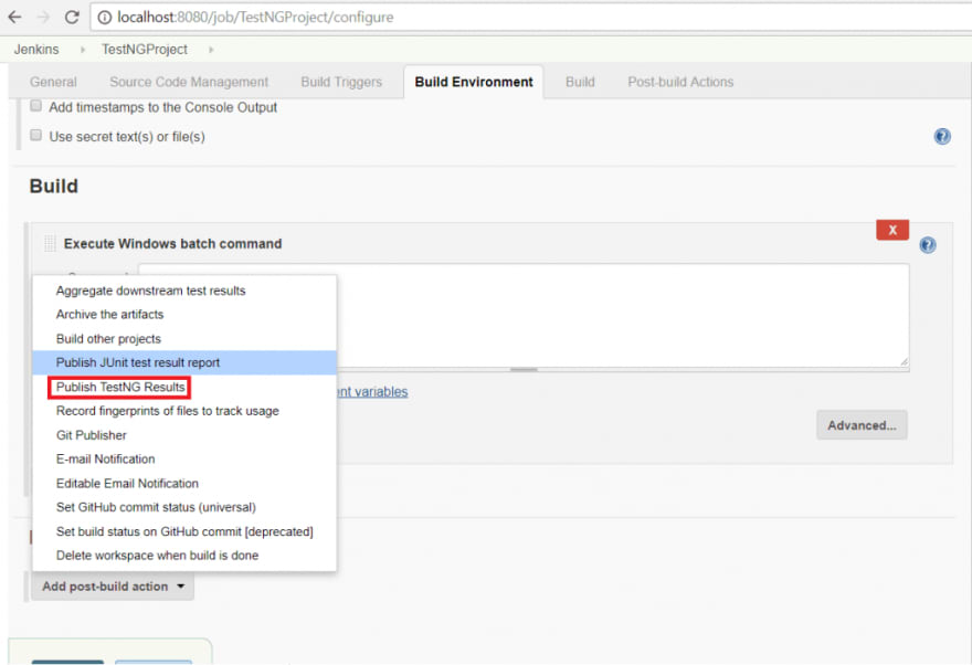 TestNG-Reports-Using-Jenkins-4