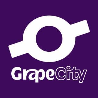 GrapeCity, Inc. logo
