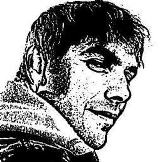 Huaba profile picture