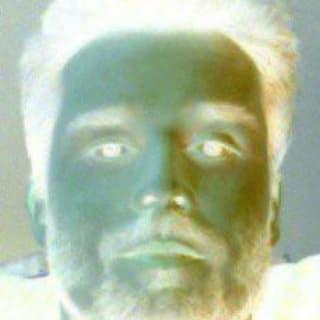 Ewan Dennis profile picture