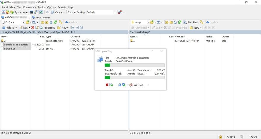 WinSCP_fileTransfer