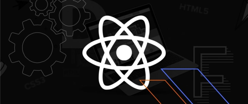 Cover image for Part 1: Configuring a ReactJS Typescript project with .editorconfig, Eslint e Prettier