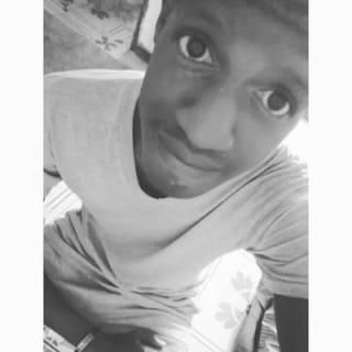 stue profile picture