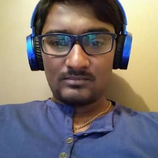 paramharrison profile