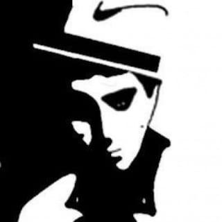 Matthieu L. profile picture