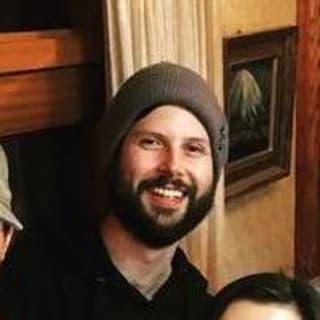 Nick Gray profile picture