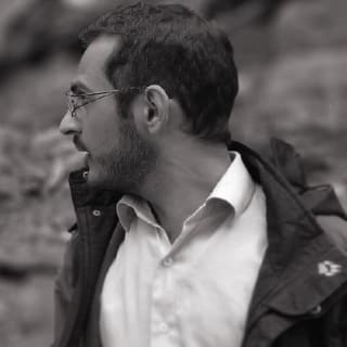 Iman profile picture