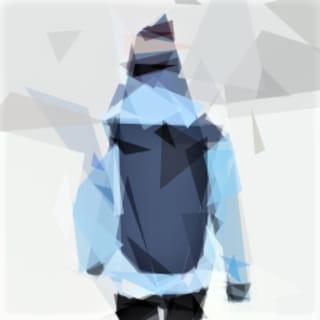 Jason Leung 🧗♂️👨💻 profile picture