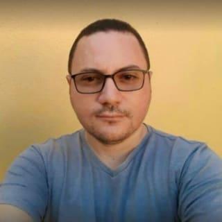 João Paulo profile picture