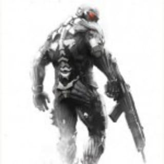 ZettaV profile picture