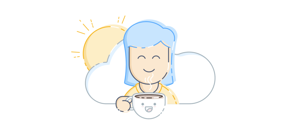Cover image for Decaffeinating 2020:  Migrating our CoffeeScript app to TypeScript
