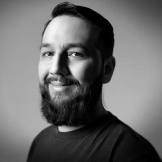 Jorge Ossa profile picture