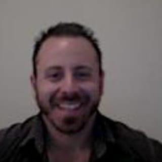 Manny Hagman profile picture