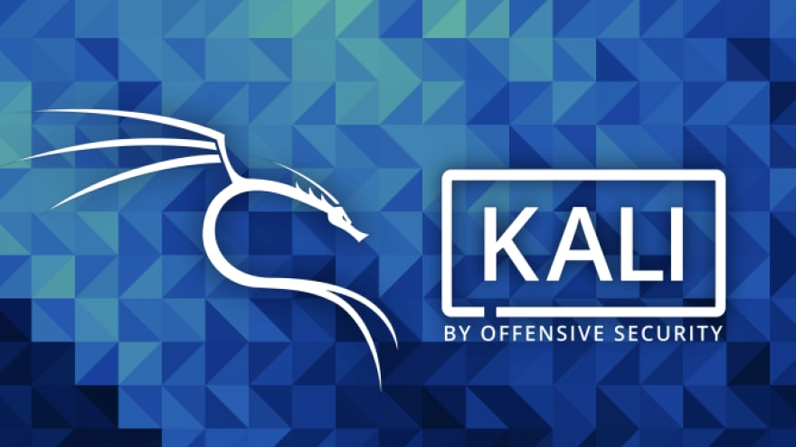 How to Install Kali Linux on VirtualBox: A Step-by-Step Guide