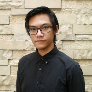 M Haidar Hanif profile picture