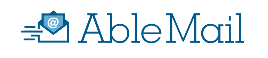 AbleMail