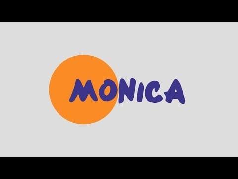 Monica 2.1
