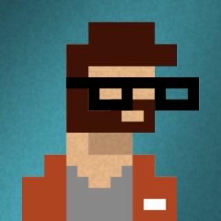 Alex Bea profile picture
