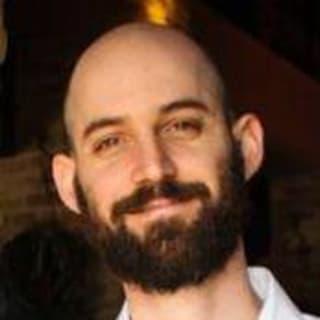 Stav Shamir profile picture