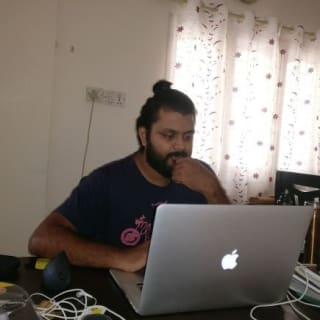 Adarsh.K.Kumar profile picture